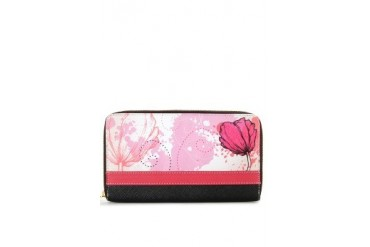 Tomio Tricia Wallets