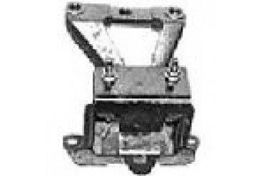 1995-2002 Chevrolet Cavalier Motor and Transmission Mount DEA Chevrolet Motor and Transmission Mount A5274