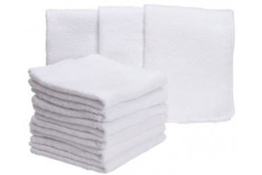 Ddi Bath Towel 20 X 40 5.5 Lb 12 cs (pack Of 12)