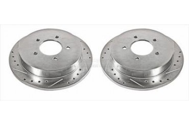 Power Stop Brake Rotor AR8559XPR Disc Brake Rotors