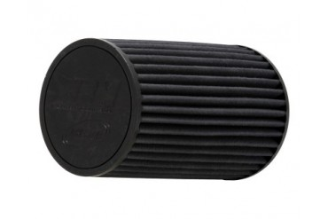 AEM DryFlow Air Filter 3inch X 8inch Universal