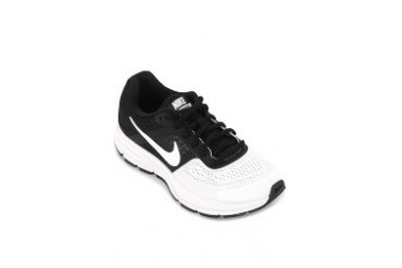 Air Pegasus+ 30 Women's Running Shoes