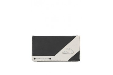 Planet Ocean Dpo623680 Wallets