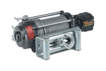Mile Marker H10500 Hydraulic Winch  70-50050C 8,000 to 10,500 lbs. Hydraulic Winches