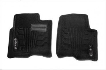 Nifty Catch-It Carpet; Floor Mat 583001-B Floor Mats