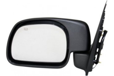2000 Ford Excursion Mirror Kool Vue Ford Mirror FD190EL 00