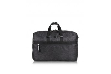 Life Portofino Large Travel Bag
