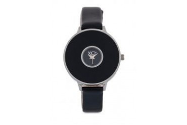 XC38 Black watch 701332413M1