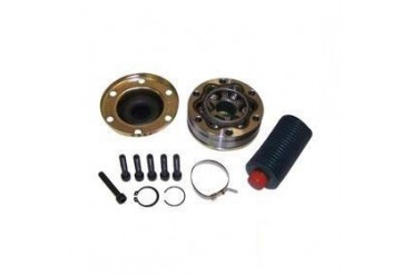 Crown Automotive Drive Shaft CV Joint Repair Kit 520994RRK Drive Shaft CV Joint Repair Kit