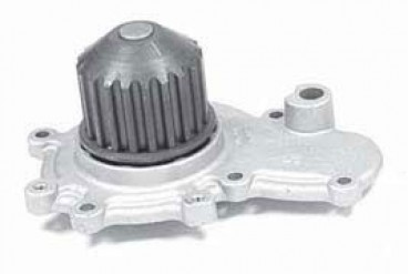1995-2005 Dodge Neon Water Pump GMB Dodge Water Pump 120-1300 95 96 97 98 99 00 01 02 03 04 05