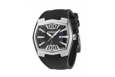 Police Axis PL13834JS/02 Watch
