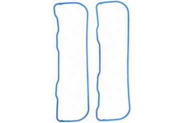 1987-1990 Chevrolet Celebrity Valve Cover Gasket Felpro Chevrolet Valve Cover Gasket VS50085R 87 88 89 90