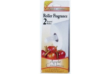 Ddi Apple Cinnamon Roller Fragrance (pack Of 72)