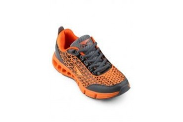 ShoeBank Youth Clifford Sports Shoes