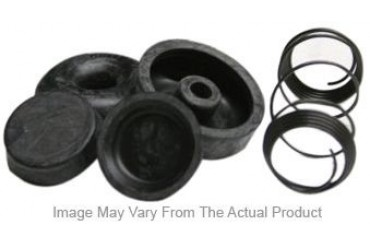 1961-1963 Buick Skylark Wheel Cylinder Repair Kit Centric Buick Wheel Cylinder Repair Kit 144.44030 61 62 63