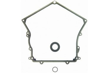 1998-2004 Chrysler Intrepid Timing Cover Gasket Felpro Chrysler Timing Cover Gasket TCS45035 98 99 00 01 02 03 04
