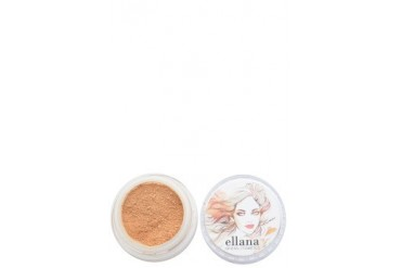 Intensive Mineral Foundation