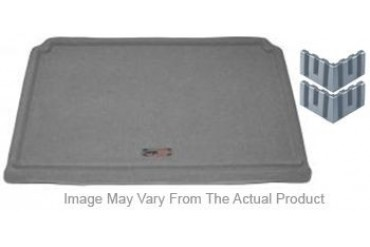 2001-2008 Ford Escape Cargo Mat Lund Ford Cargo Mat 727202 01 02 03 04 05 06 07 08