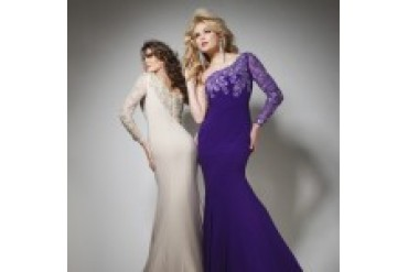 Tony Bowls Evenings - Style TBE21398