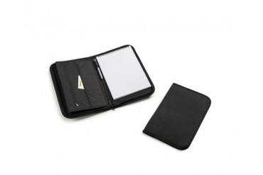 Sabelt Document Holder