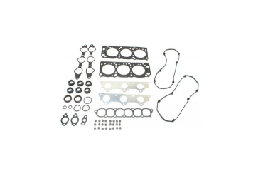 1999-2003 Mitsubishi Galant Engine Gasket Set Replacement Mitsubishi Engine Gasket Set REPM312704 99 00 01 02 03