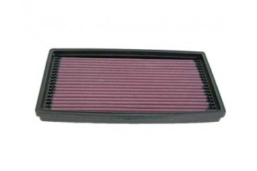 KN Replacement Air Filter Ford Focus 1.8L 2.0L 00-04