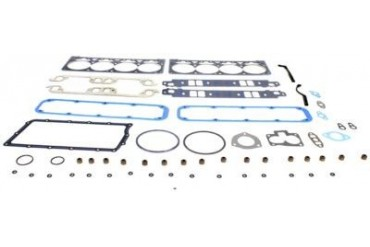 1998-2003 Dodge Ram 1500 Engine Gasket Set Felpro Dodge Engine Gasket Set HS9898PT2 98 99 00 01 02 03