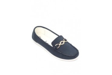 Airlia Loafers