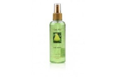 Yves Laroche Fruity Pear Body Splash