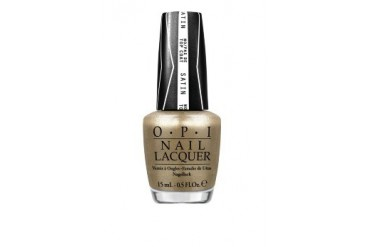 OPI Gwen Stefani Collection : Love.Angel.Music.Baby.Nail Lacquer
