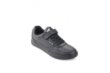 Homypro Miley 01 Casual Shoes