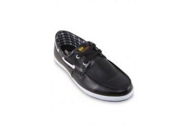 SCORPION Leather Casual Shoes