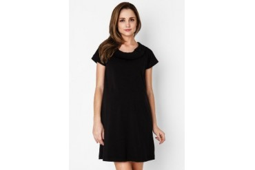Chantilly Leticia Dress