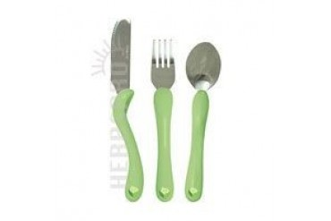 Toddler Cutlery Setct