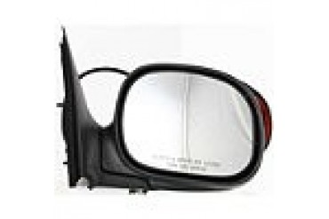 2000 Ford F-150 Mirror Kool Vue Ford Mirror FD92ER