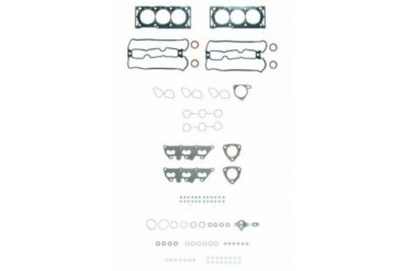 2001-2005 Saturn L300 Engine Gasket Set Felpro Saturn Engine Gasket Set HS26173PT-1 01 02 03 04 05