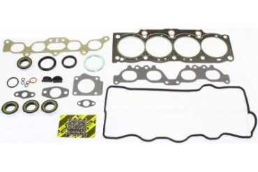 1994-1997 Toyota Celica Engine Gasket Set Replacement Toyota Engine Gasket Set REPT312717 94 95 96 97