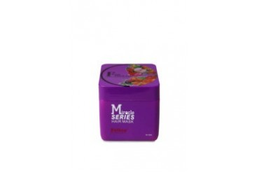 Felice Professional Miracle Series Hair Mask Fruit Punch 500 Ml
