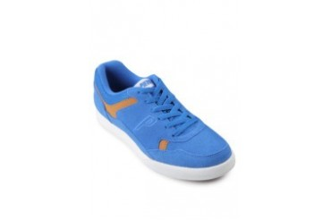 PIERO Five Star Lx Sneaker Shoes