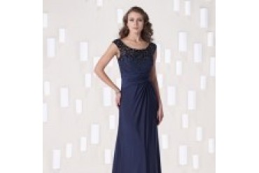 "Kathy Ireland ""In Stock"" Dress - Style 2BE264"