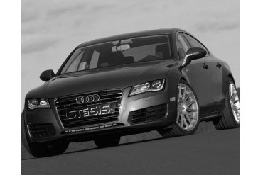 STaSIS Touring Kit with software Audi A7 C7 3.0L 11-14