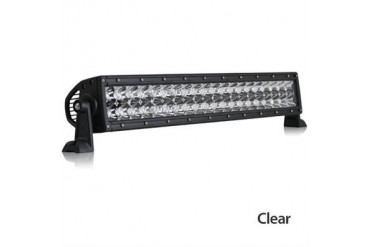 "Rigid Industries E-Series 20"" Combo LED Light Bar 12031 Offroad Racing, Fog & Driving Lights"