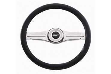 Grant Steering Wheels Heritage Collection Steering Wheel  15871 Steering Wheel