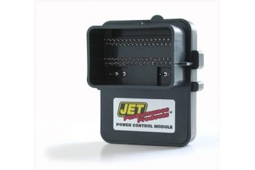 Jet Performance Products Ford Performance Module 80527 Performance Modules