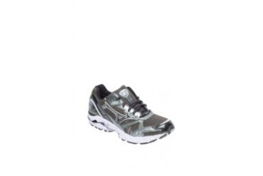 Wave Rider 14 WOS Running Shoes