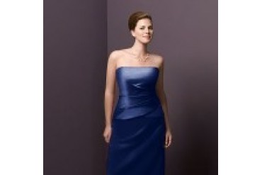 "Alfred Angelo ""In Stock"" Special Occasions Separates Top 6579"