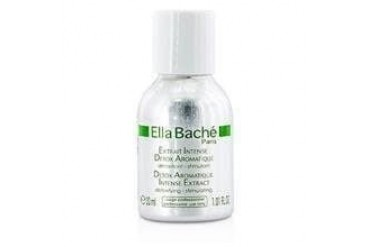 Ella Bache Detox Aromatique Intense Extract (salon Product)