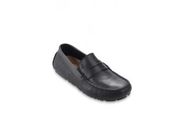 Gino Mariani Coreo Casual Shoes