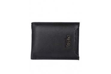 Men's Wallet with Pic Holder