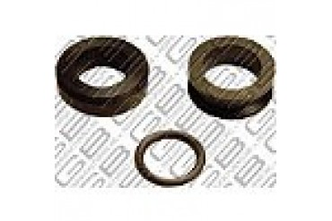 1998-2002 Chevrolet Prizm Fuel Injector O-Ring GB Chevrolet Fuel Injector O-Ring 8-024A